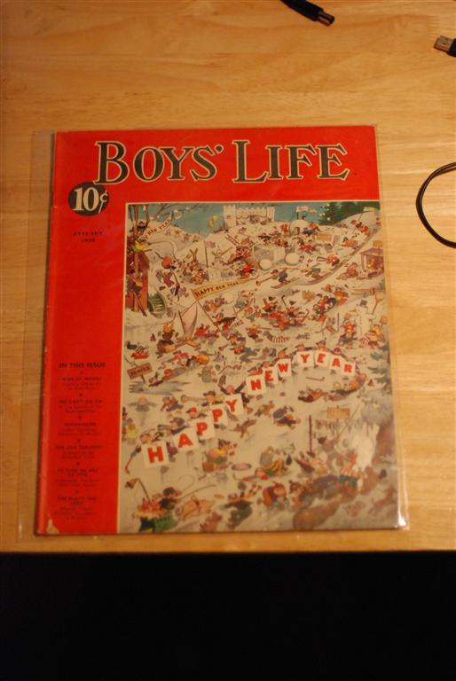 Boys_Life.JPG